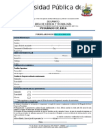 formulario_01_preinscripcion