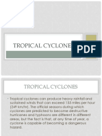 Tropical Cyclones.pptx