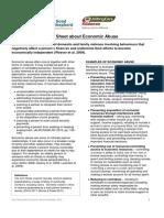 Spotlight-on-Economic-Abuse-Fact-Sheet-web