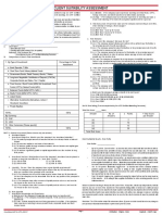 BPI UITF Client Suitability Assessment Form