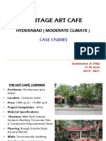 HERITAGE ART CAFE - CASE STUDY.pdf