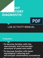 149953_Lab. activity Mycology.pptx