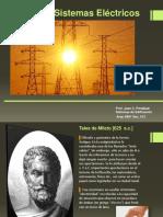 04 Charla Electricidad