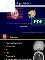 Neuroradiology Lecture
