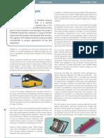 Seite 32-33 Dyna Bus Rollover Aus IP 1-05