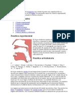 FONETICA.doc