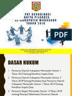 Bahan Rakor Panitia Pilkades Th.2018.pptx