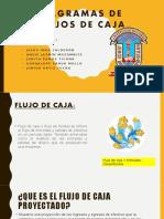 (UNIDAD 1) TEMA 4. Diagramas de flujo de caja.pptx