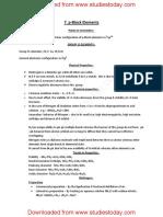 The p Block Elements.pdf