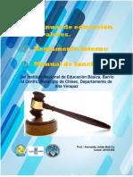 MANUAL DE FUNCIONES, DE VALORES Y REGLAMENTO INTERNO INEB CHISEC.docx