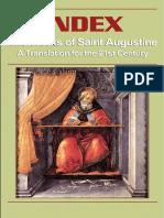 Index, Works of St. Augustine.pdf