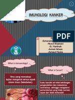 Imunologi kanker group 4.pptx