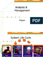 systemlifecycle.ppt