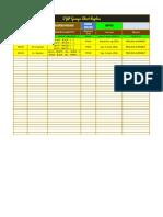 Stay Kids Store Ph Order Tracker (Updated) .pdf