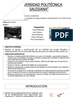 Proyecto-final-preparacion.pptx