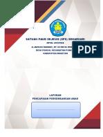 Raport SS 2019.pdf