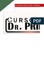 PLAN DE ESTUDIO DR. PRIETO.xlsx