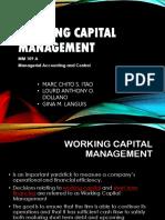 WORKING CAPITAL MANAGEMENT.pptx