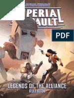 440153600-legends-of-the-alliance-rulebook-2-1-18.pdf