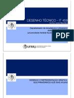 1.1_Desenho_Tecnico_IT459_Apresentacao_