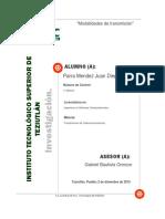 Modalidades en la transmision de telecomunicacione.pdf
