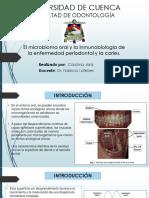 El-microbioma-oral-y-la-inmunobiología-de-la-enfermedad-periodontal-y-la-caries.