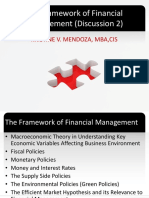 Discussion-2-The-Framework-of-Financial-Management-FinMan1.copy 2