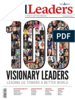 Real_Leaders_100.pdf