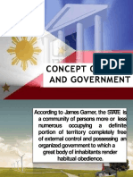 concept-of-government (1)
