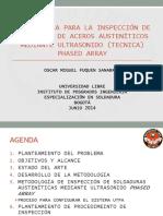 METODOLOGIA_PARA_LA_INSPECCION_DE_SOLDAD.pdf
