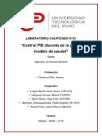 lab1 caudal.doc