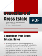Deductions_of_Gross_Estate - Copy.pptx