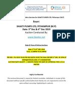 TERMS_CONDITIONS_SHAKTI_PUMP_LTD_5TH_&_6TH_DEC_19