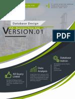 Print Database.pdf