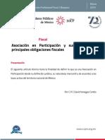 asociacion-participacion-obligaciones-fiscales