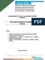 1573039512_EIAyS RIO CUARTO