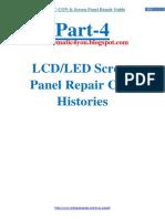 2019  LED LCD T-2-1.pdf