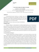 2-14-1405668488-11. Applied-SWOT analysis on Retail Medical Trade-Sam Santhosh.pdf