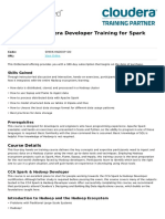 cloudera-developer-training-for-spark-and-hadoop