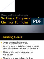 5.1 Compounds and Chemical Formulas.pptx