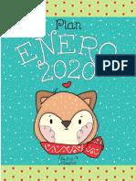 2ºPLAN.ENERO.2020.PRIMERA.QUINCENA.DDM.pdf