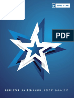 blue-star-annual-report-2017.pdf