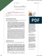 Rausyanfikir - 2012 - The Renewal Project as Indicated by Al-Ghazali and Al-Attas.pdf