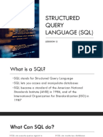 SQL Basics and Select Statements.pptx