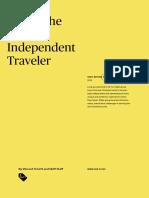 skift-chinese-traveler