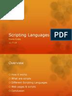 scriptinglanguages-141115173112-conversion-gate01.pdf