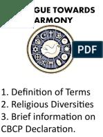 DIALOGUE TOWARDS HARMONY.pptx