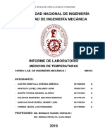 LAB MEDICIÓN DE TEMPERATURAS.docx