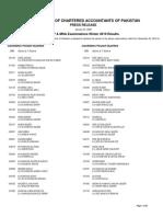 PRESSNOTE.pdf