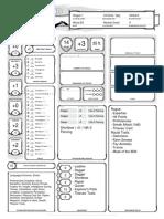 Rogue 1.pdf